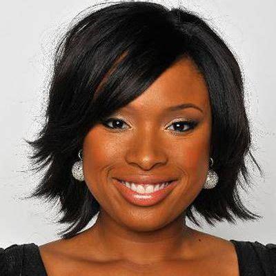 50 best short hairstyles for black women | herinterest.com/