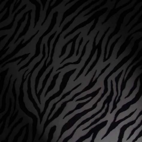 wallpaper black print black and white zebra print wallpaper hd desktop