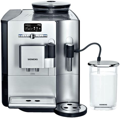 uk kitchen appliances eq7 series fully automatic bean to cup coffee centre