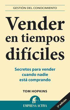 smile el arte 8415678002 resumen con las ideas principales del libro smile de rub 233 n turienzo el arte de la actitud