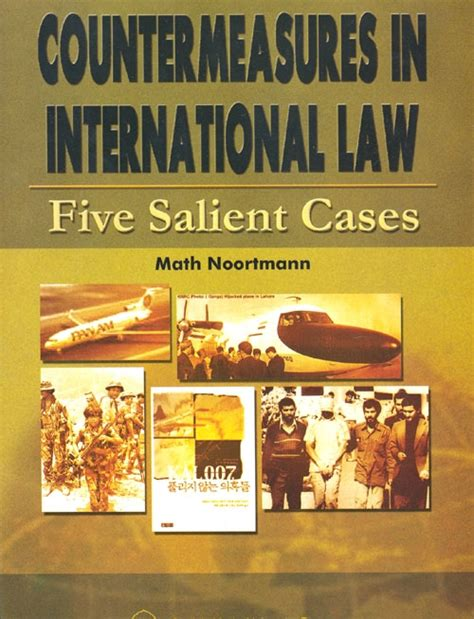 Ilmu Hukum Holistik Studi Untuk Memahami Kompleksitas Dan Pengaturan hukum ugm press badan penerbit dan publikasi universitas gadjah mada