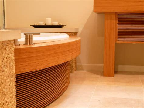 zen bathroom vanity zen bath and vanity asian bathroom new york by ken kohles design
