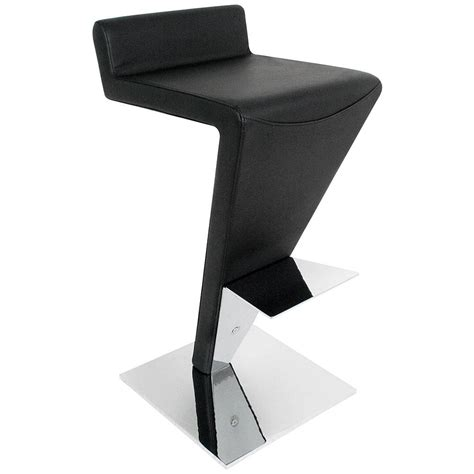designer bar stool furniture modern bar stools decorating ideas demble home