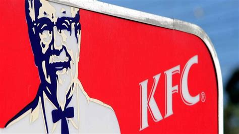logo kfc delivery takeaway tactics in fight for a fair crust dailytelegraph au