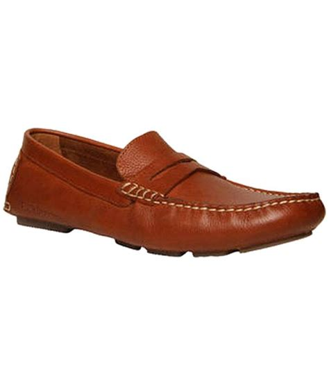 hush puppy loafers hush puppies brown loafers price in india buy hush