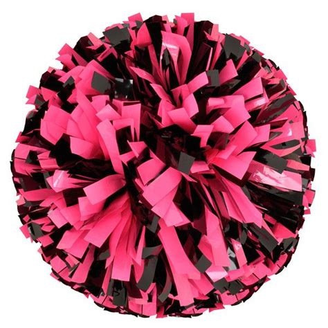 How To Make Cheer Pom Poms Out Of Tissue Paper - 94 best images about pom poms on tissue paper