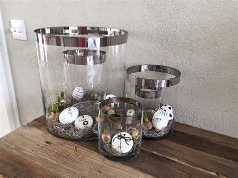 images  riviera maison  pinterest jars