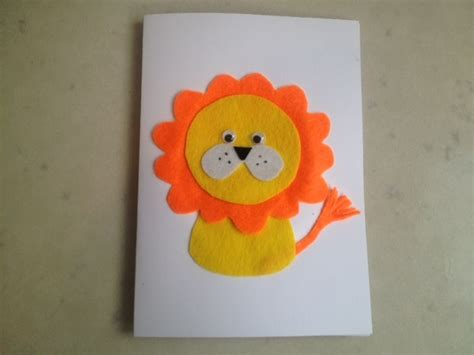 E Birthday Cards For Toddlers