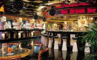 Dining Room Suite carnival imagination cruise ship 2017 and 2018 carnival