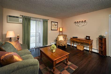 studio 1 2 bedroom apartments in denver co camden advenir at cherry creek south rentals denver co