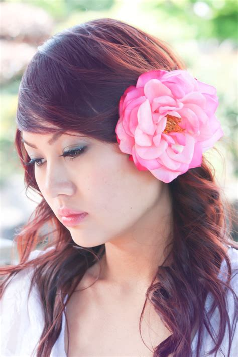 Wedding Hair Accessories Hong Kong by Wedding Hair Accessories Hong Kong Hairstylegalleries