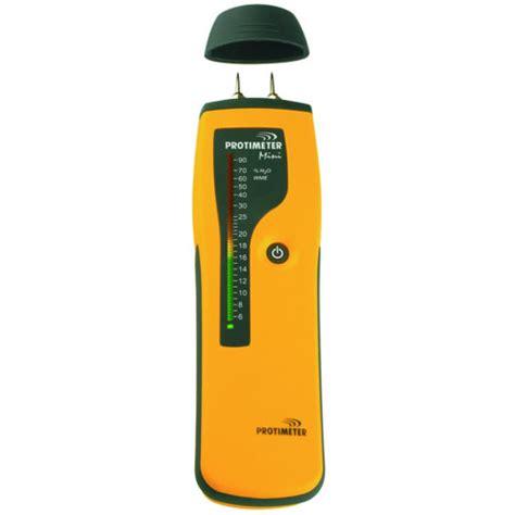 Moisture Meter Mini mini moisture tester