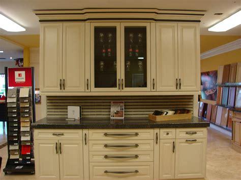 Kitchen Hardware Boca Raton Bath Kitchen Creations Showroom Boca Raton Palm Fl
