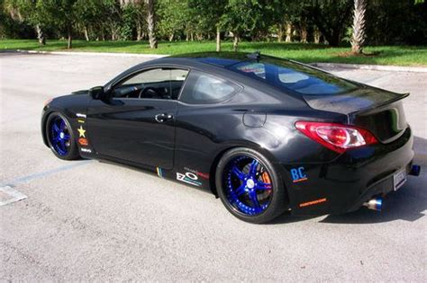 2010 Hyundai Genesis Coupe 3 8 For Sale by Buy Used 2010 Hyundai Genesis Coupe 3 8 Grand Touring