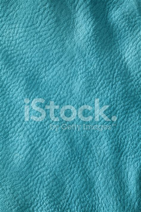 Turquoise Leather by Turquoise Leather Stock Photos Freeimages