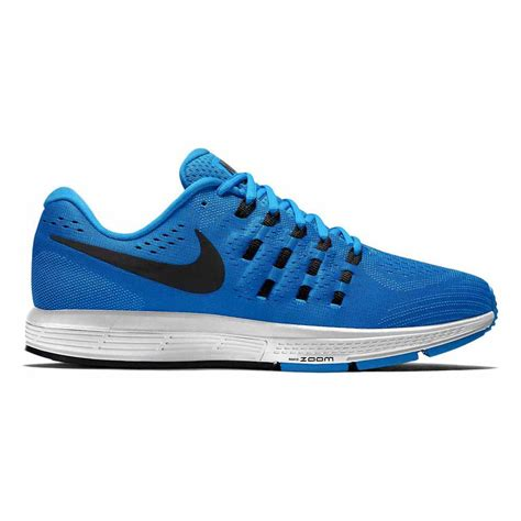 Nike Vomero nike air zoom vomero 11 buy and offers on runnerinn