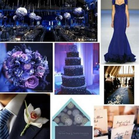 party themes with blue blue decorating ideas for party images