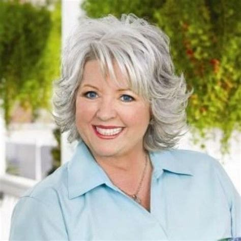 Paula Is My New Favourite 11 best images about i support paula deen on