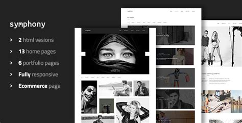 25 responsive one page parallax templates designssave com