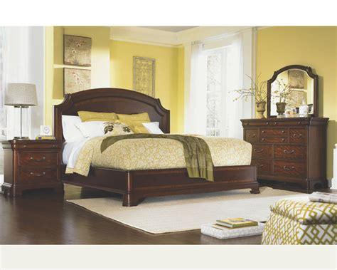 Legacy Bedroom Furniture by Legacy Furniture 4 Pc Platform Bedroom Set Evolution Ly9180set