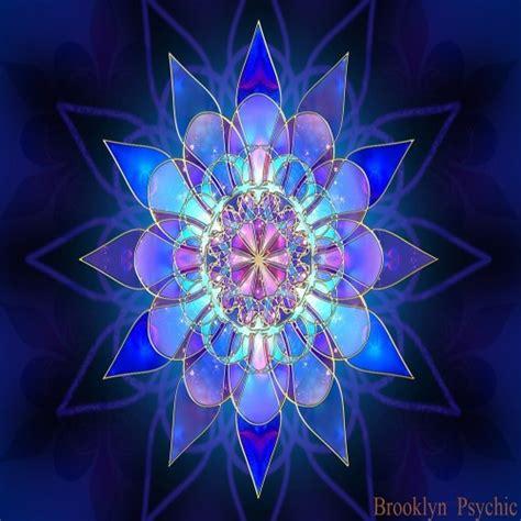 screenshot review downloads  freeware brooklyn psychic wallpaper