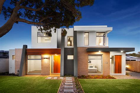 patterson home portfolio excellence in new homes