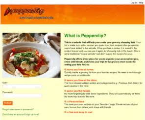 Random meal recipe generator from ingredients forumfinder Image collections