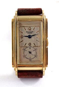Rolex Cellini Ab Leather Black Silver a 1935 vintage rolex prince doctor ref 1343 a 14k yellow