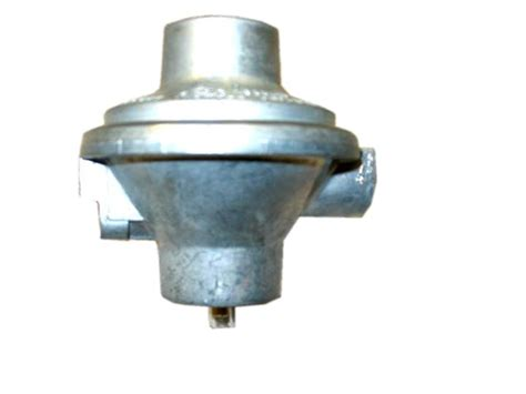 Hiland Tabletop Regulator Tabletop Heater Parts Az Patio Heater Regulator