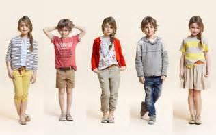 baby boy clothes zara – BABY CLOTHES   Polyvore