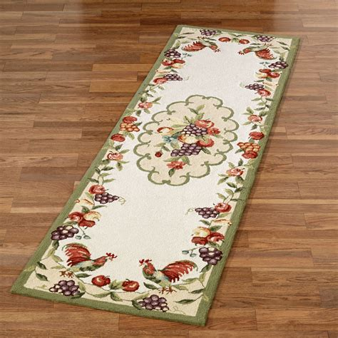Rooster Area Rug Beautiful Rooster Area Rugs 16 Photos Home Improvement