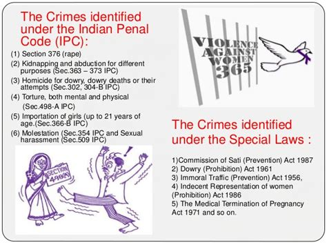 section 376 of indian penal code violence against women