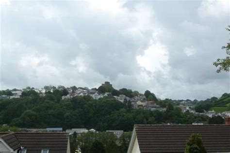 2 bedroom apartments launceston houses to rent in cornwall latest property onthemarket