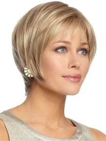 hair styles for an oval 15 haircut for women with oval face hairstyles