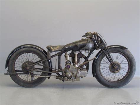 peugeot 1927 p105