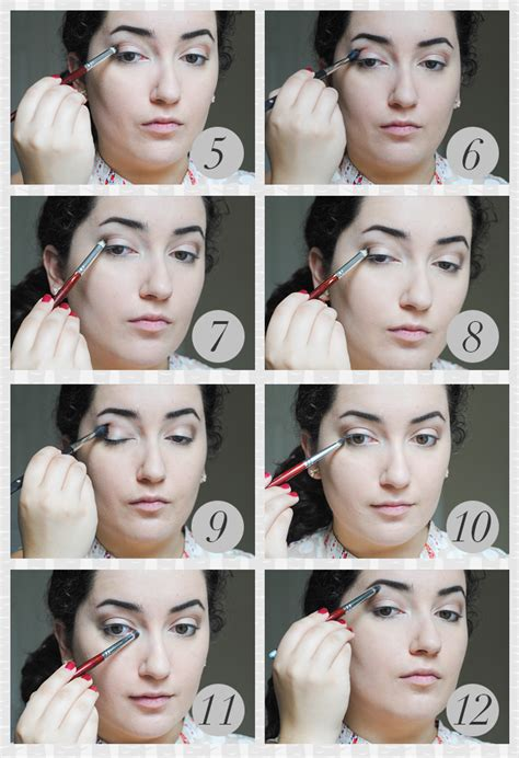 tutorial makeup graduation graduation makeup tutorial