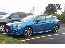 Used Car Values Edmunds