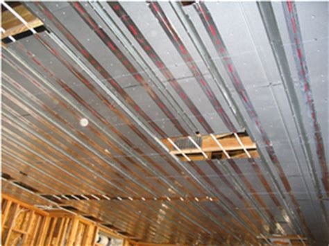 radiant heating ceiling xlath talbott solar radiant xlath