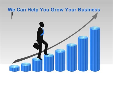 how can you your we can help you grow your business
