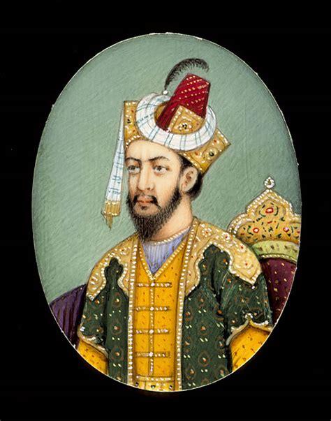 humayun biography in english file emperor humayun jpg wikipedia