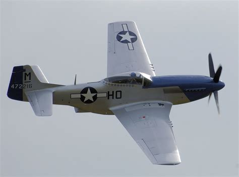 p 51 mustang north american p 51 mustang technical specs history and