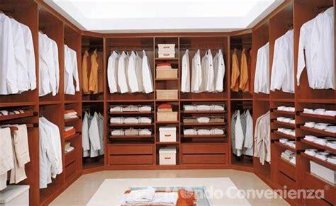 mondo convenienza cabine armadio la cabina armadio di mondo convenienza mondo convenienza
