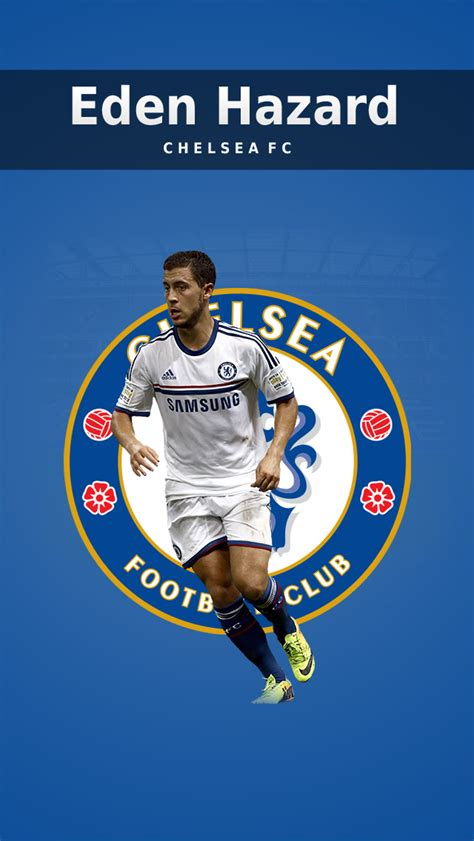chelsea fc iphone  wallpaper wallpapersafari