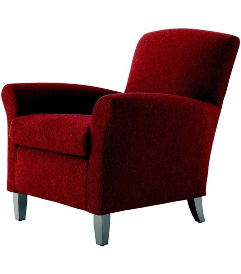 club armchair club armchair depadova milia shop