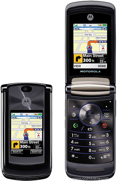 Hp Motorola V9 motorola razr2 v9x pictures official photos