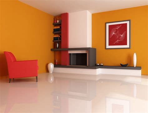 Wall Painting Designs For Hall | wall painting ideas for hall simple hallway paint colors