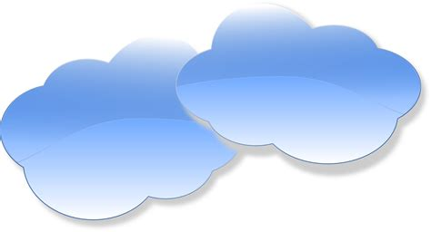 cloud clipart clouds clipart png collection