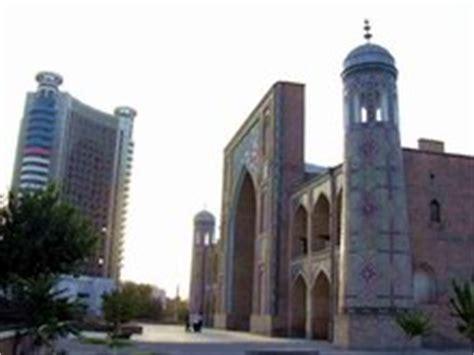 consolato uzbekistan viaggio a tashkent capitale uzbekistan tour tashkent