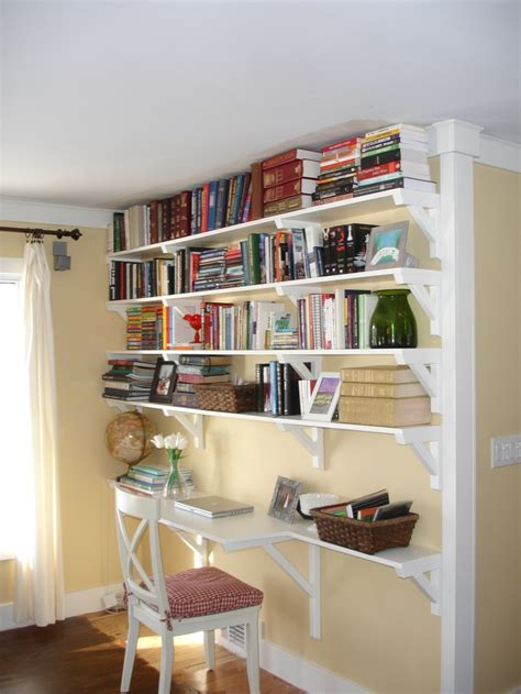 shelving for small bedrooms 191 best images about big ideas for my small bedrooms on