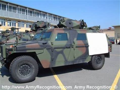 Swiss Army S 1101 swiss army vehicles vehicles html autos weblog